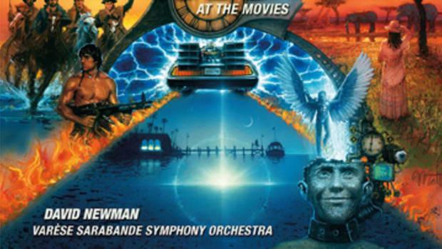 1985_movies