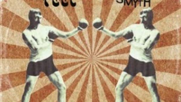 WornAlbumCover copy