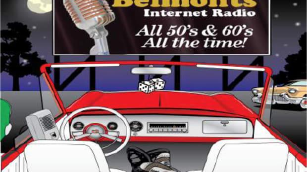 Belmonts_radio