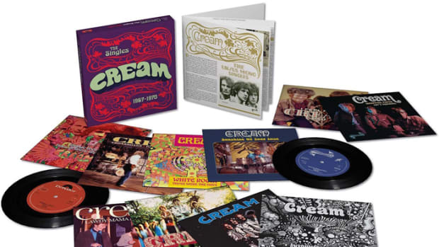 cream-box-set