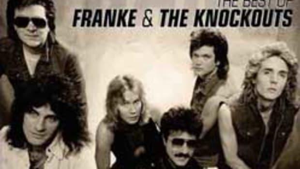 franke_knockouts