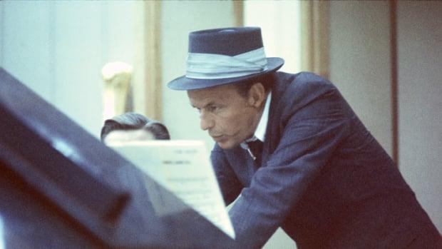 Sinatra-piano