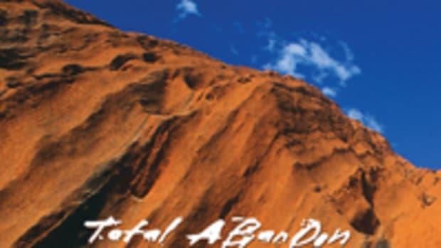 Deep Purple Total Abanadon Australia '99