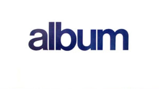 XFM London marked the 25th anniversary of the release of Public Image Ltd's Album by broadcasting a documentary about it.