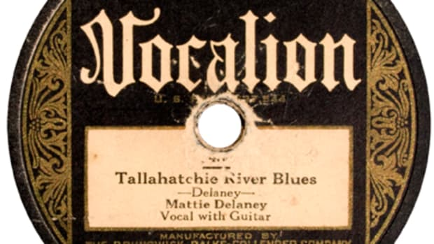 mattie-delaney-tallahatchie-river-blues-vocalion-1480-a