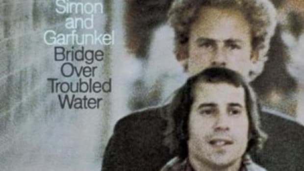 simon-garfunkel-bridge