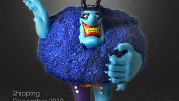 blue-meanie-422