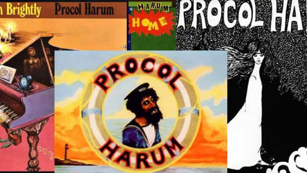 procol_
