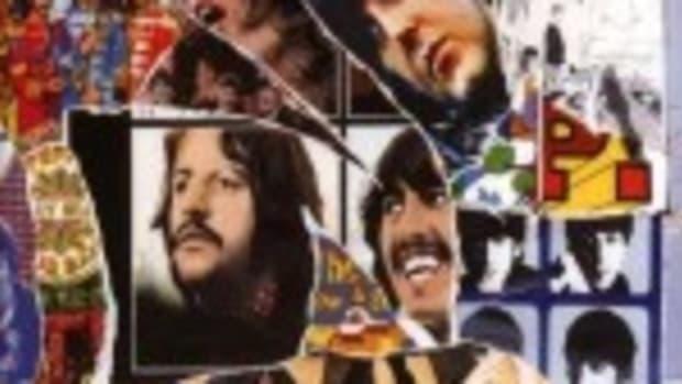 Beatles_Anthology 3