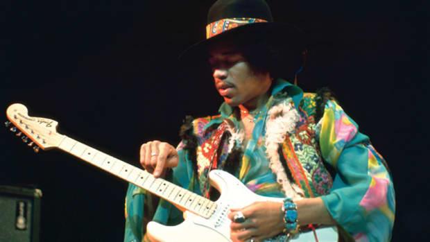 Jimi_Hendrix_Valleys_ Neptune