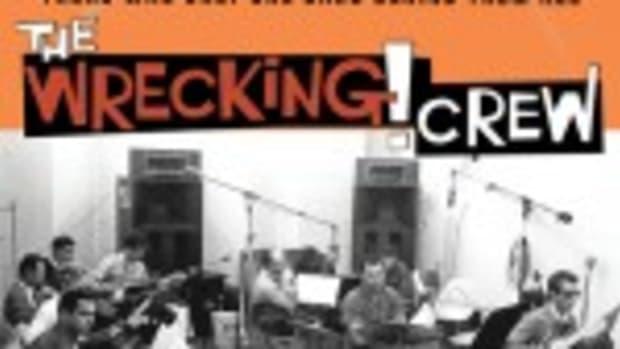 wrecking-crew set