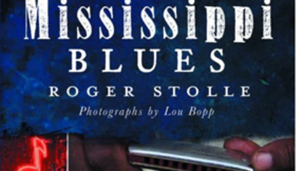 Mississippi_blues