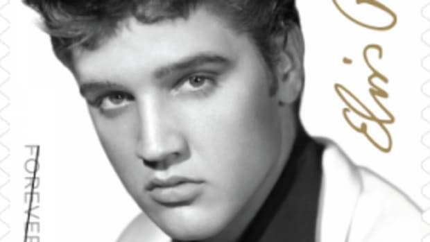 ElvisPresley2015-Forever-Single-BGv2