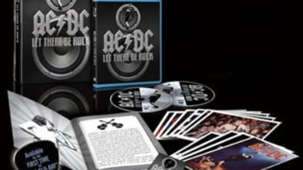 ACDC_dvd_Rock