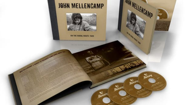 JohnMellencampSet