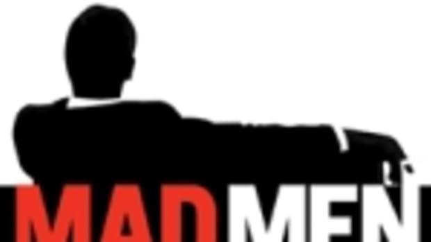Mad Men_logo