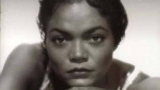 The Essential Eartha Kitt