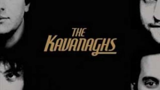 TheKavanaghs