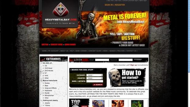 heavy_metal_bay