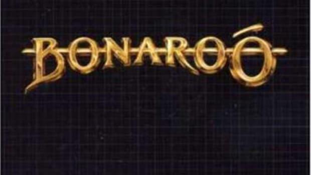 bonaroo-album