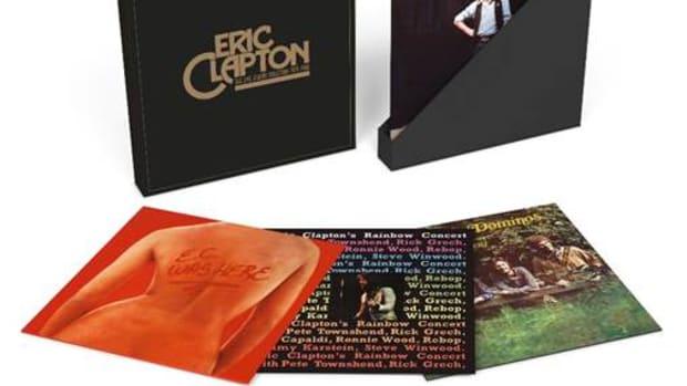 clapton-live-box
