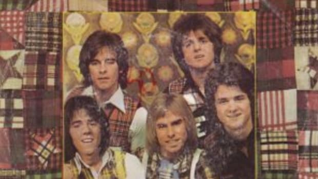 november-1975-bay-city-rollers