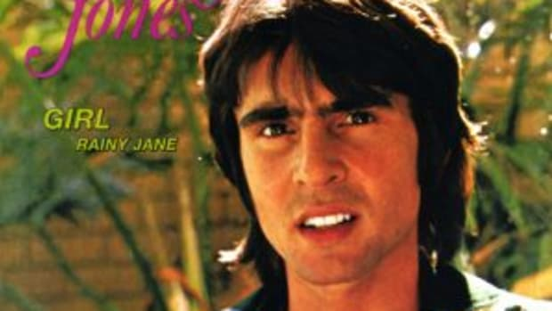 davy-jones-monkee-girl