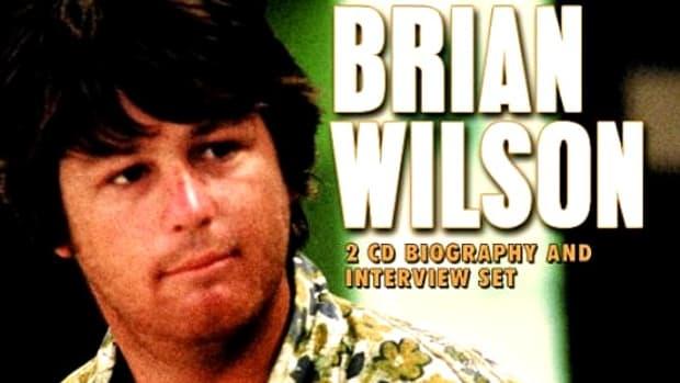 Brian Wilson2