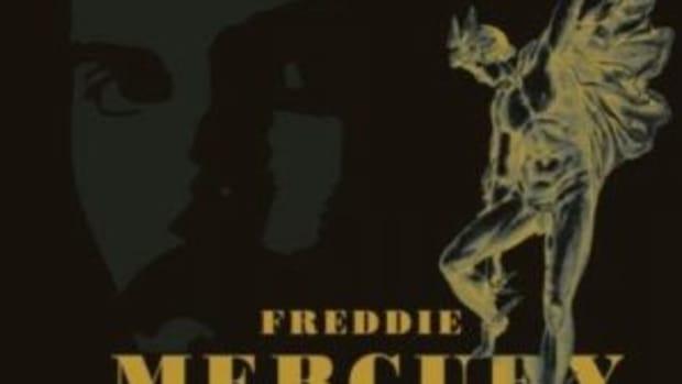 freddie-mercury-singles