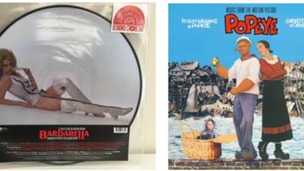 varese-rsd-vinyl