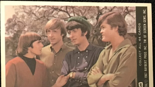Monkee-group-card