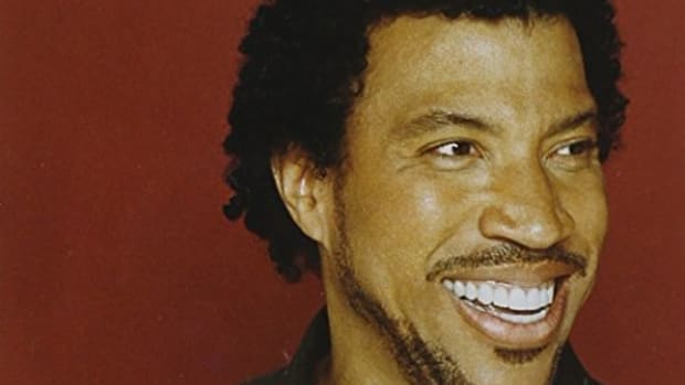 best-of-lionel-richie