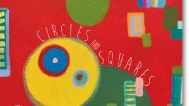 circles-squares-lg