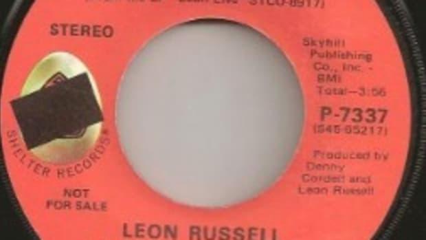 leon-flip-side