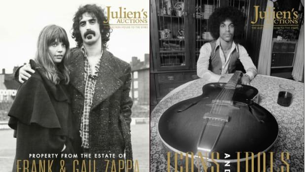 zappa-prince-catalog