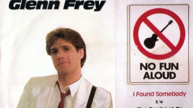 frey-45