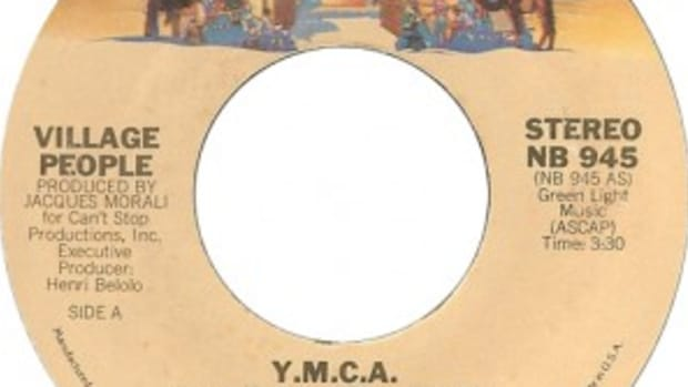 village-people-ymca-1978-12