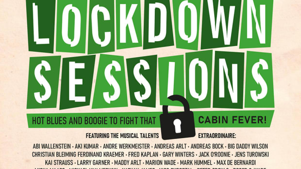 lockdown_sessions