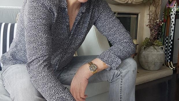 Trevor Rabin photo 1