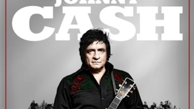 johnny-cash-orchestra