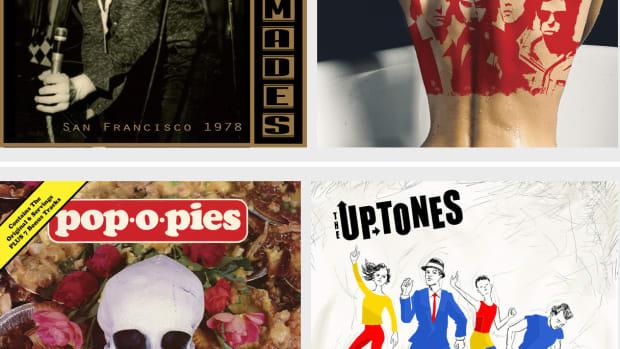 415 Records