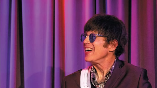 Elliot Easton (photo by Scott Templeton used by permission) 1 (002)