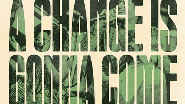 Change-newport