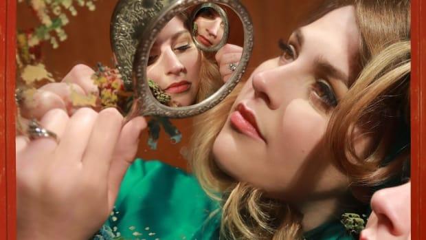 Natalie S CD