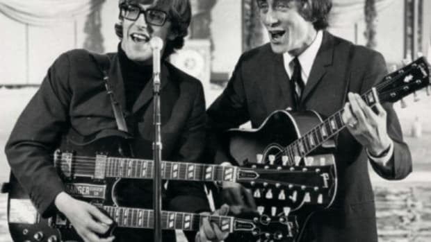 Chad_and_Jeremy_1966_(cropped)