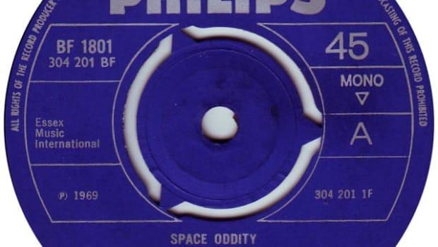 david-bowie-space-oddity-philips