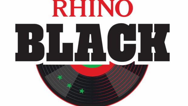 RBLACK_logo