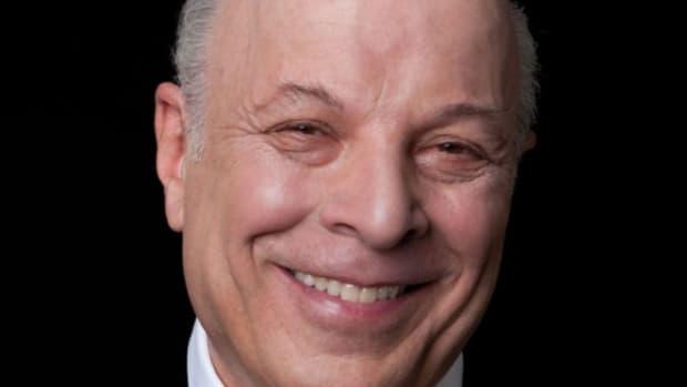Charles Fox main