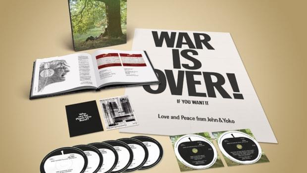 war-over-cds