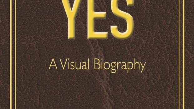 978-1-912782-68-0-Yes-Visual Biography